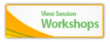 View Session Workshops